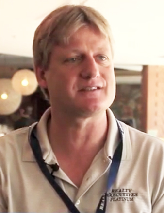 Richard Genari