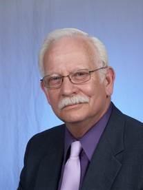 Dennis Winnie